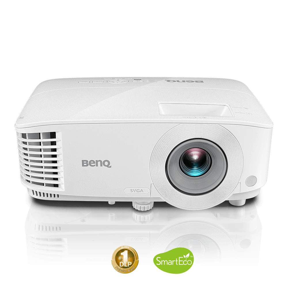 Projector benq ms550 - k-galaxy.com