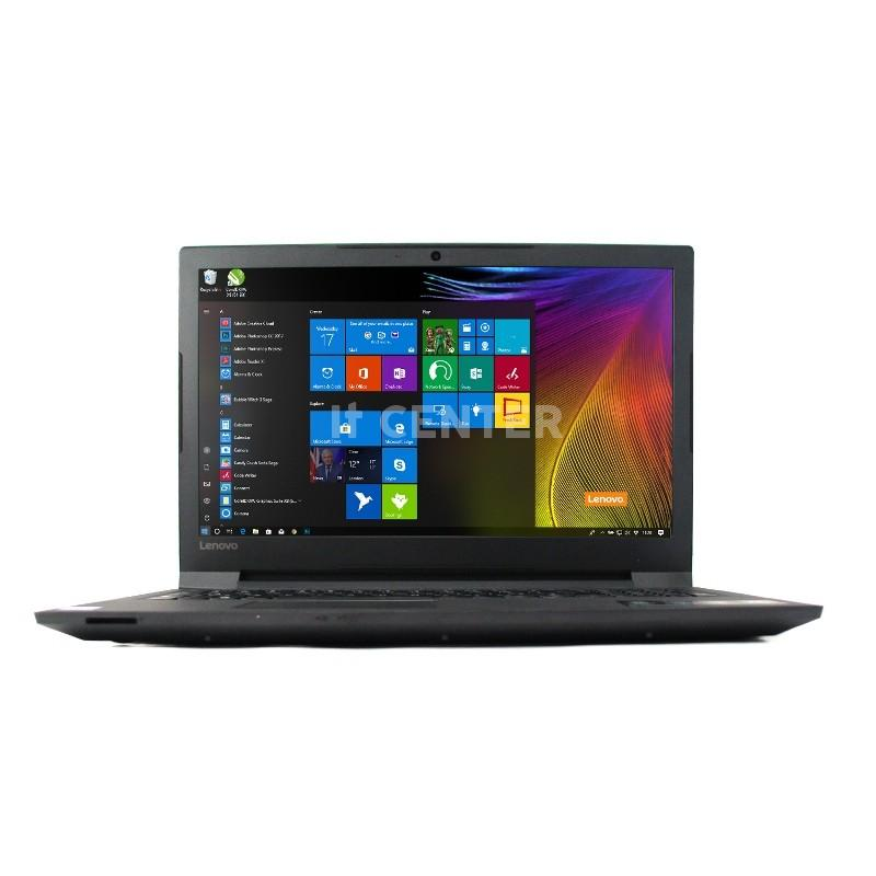 Laptop lenovo ideapad v110-15iap with 4gb ram - k-galaxy.com