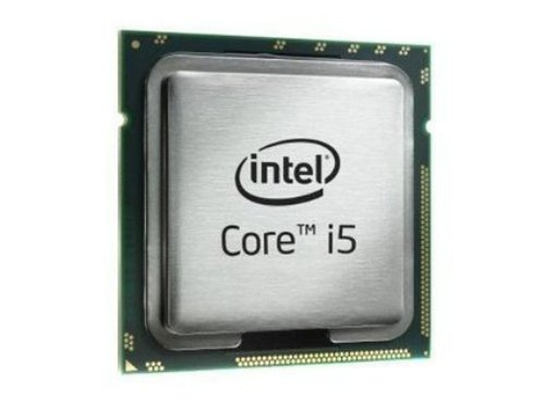Pro intel core i5-2450p 3,2ghz ori tray w/o fan(01 thn) - k-galaxy.com