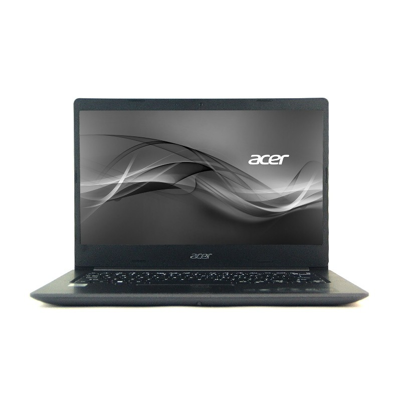 Acer aspire 514-52-393d with intel i3 10th gen and 4g ram - k-galaxy.com