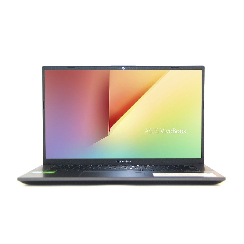 Asus x412fj-ek285t with intel core i5 8th and nvidia mx230 - k-galaxy.com
