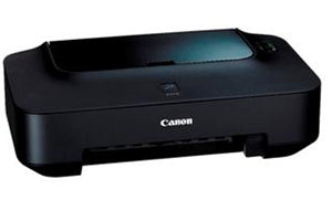 PRINTER CANON IP 2770 (BARU)